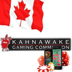 commission des jeux kahnawake