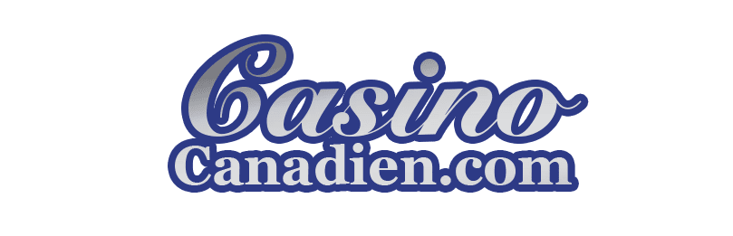 Casino Canadien